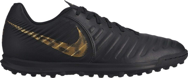 Nike Herren Legendx Legendx Legendx 7 Club Tf Fußballschuhe 600510