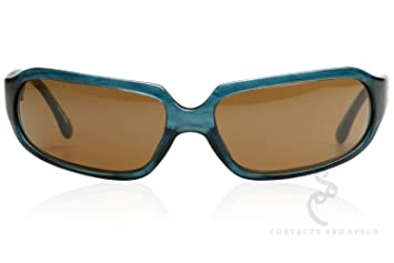 6a6f3ddc2bc Image Unavailable. Image not available for. Color  Blinde Sunglasses ...