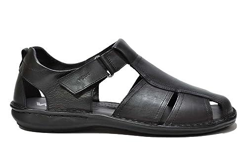 Sneakers 2018 aspetto dettagliato buona consistenza sandali