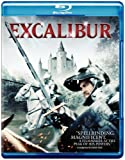 Excalibur [Blu-ray]