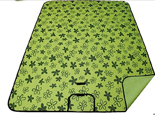 MHGAO Picnic mats/moisture/Oxford/outdoor
