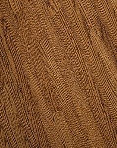 bruce hardwood floors cb1521 fulton plank solid hardwood flooring gunstock