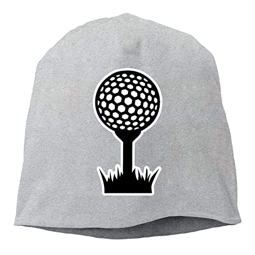 3cd2b05fcb9 SHA45TM Golf Ball Men Women Winter Helmet Liner Fleece Skull Cap Beanie Hat  for Skiing Ash at Amazon Men s Clothing store