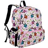 Wildkin Owls Mega Backpack
