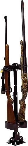 Kolpin UTV Gun Rack