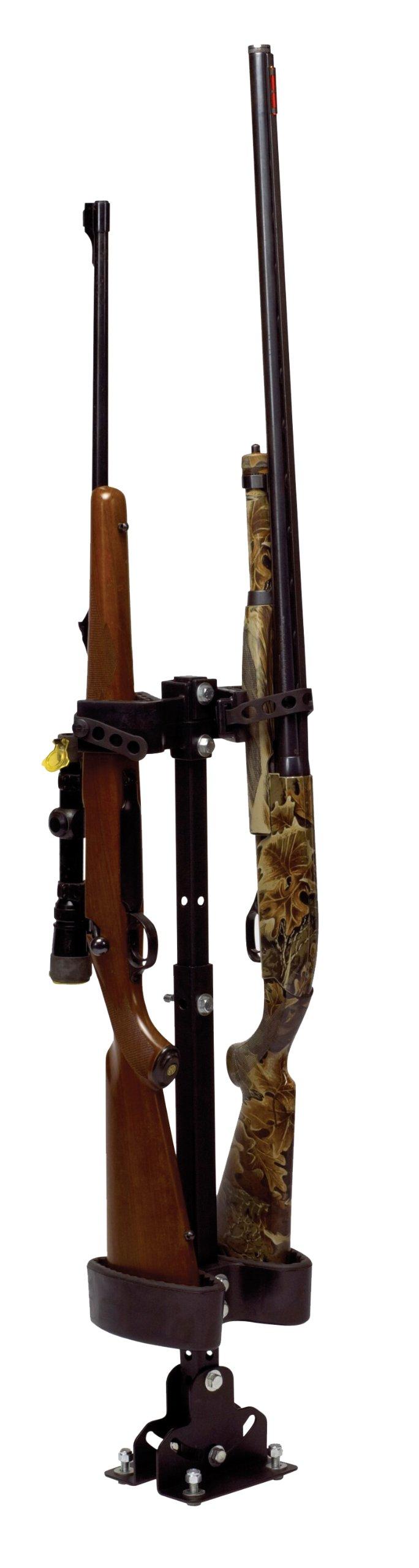 Kolpin UTV Gun Rack - 20073 by Kolpin