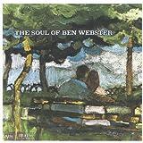 Soul of Ben Webster (w/J.Hodges &