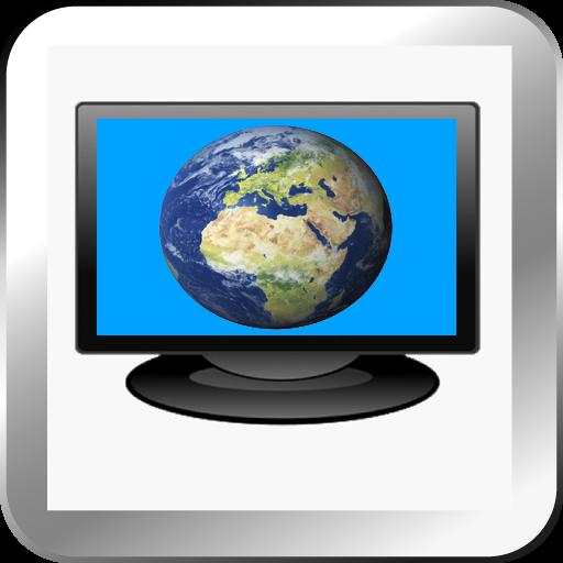 World TV: Amazon.es: Appstore para Android