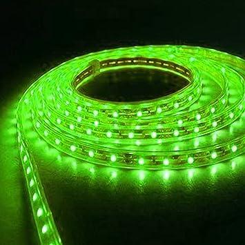 neon exterieur pour voiture. Black Bedroom Furniture Sets. Home Design Ideas