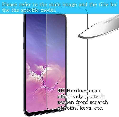 Vaxson 3 Stuck Schutzfolie kompatibel mit MSI GS66 10SF 021JP 15 6 Displayschutzfolie Bildschirmschutz Blasenfreies TPU Folie Nicht Panzerglas