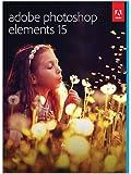 Adobe Photoshop Elements 15 Standard | PC | Download