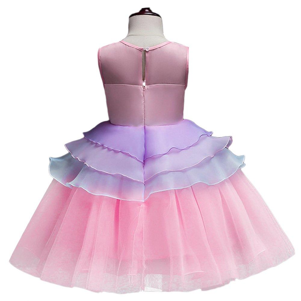 Bonito Vestido De Fiesta De Hollywood De Edad Festooning - Ideas de ...