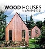 Wood Houses, Jacobo Krauel, 8415492804