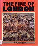 The Fire of London (Great Disaster)