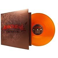 It's All For Rock (Vinyl)