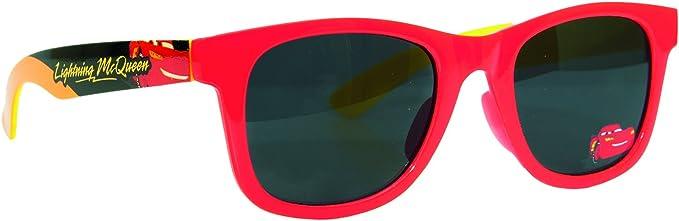 Disney Princess Sunglasses Kids Girls Shades Glasses