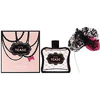 Victoria Secret Noir Tease Women, Eau de Parfum 50ml