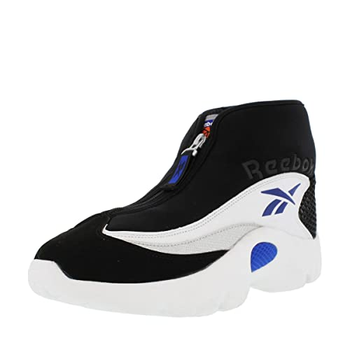 reputable site 9e929 69298 Reebok Shroud Sneaker  Amazon.ca  Shoes   Handbags