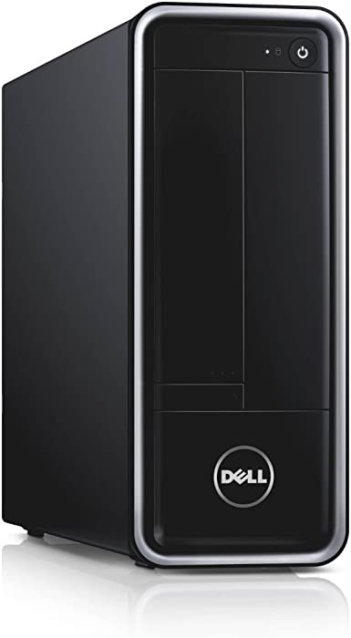 Top 9 Dell Xps1820