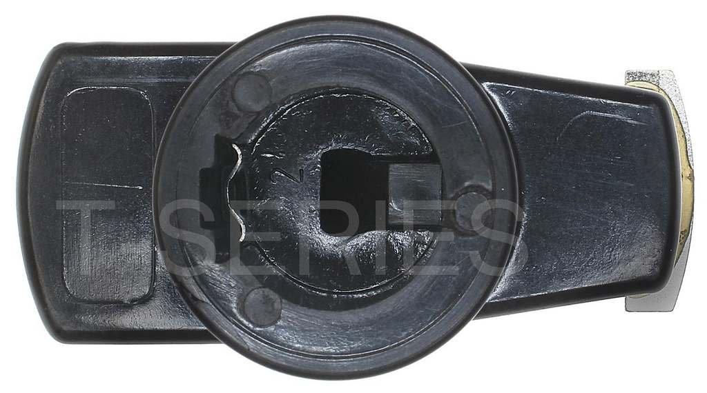 Tru-Tech GB344T Distributor Rotor Tru-Tech by Standard STD:GB-344T