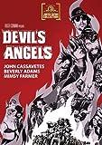 Devil's Angels poster thumbnail