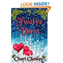 Twelve Days: A Story of Christmas