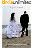 Shira's Secret (a Jewish Romance Novel)