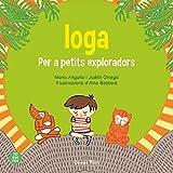 Yoga para pequeños exploradores Primeros aprendizajes ...