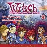 W.I.T.C.H. Folge 6 by Unknown (2007-02-20)