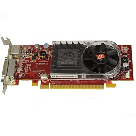 NEW DRIVERS: ATI RADEON M76M