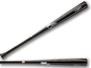 product image for Viper Bats X-Series Ink Dot Wood Baseball Bat