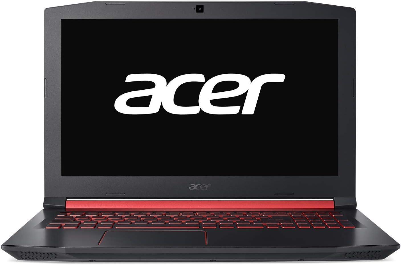 Acer AN515-51-76J3 - Ordenador portátil de 15.6