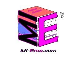 MI Eros