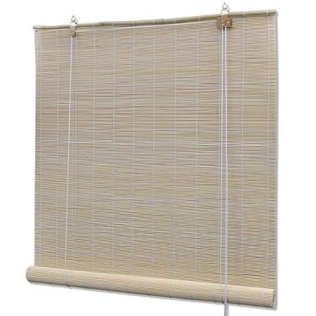 Outdoor Bamboo Blinds Uk Bruin Blog
