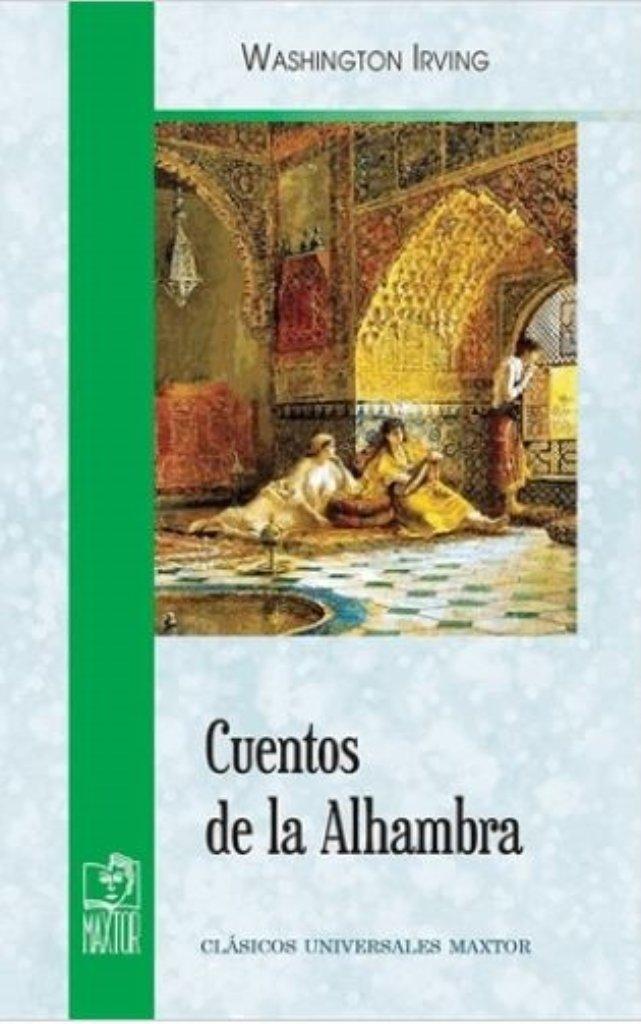 cuentos-de-la-alhambra
