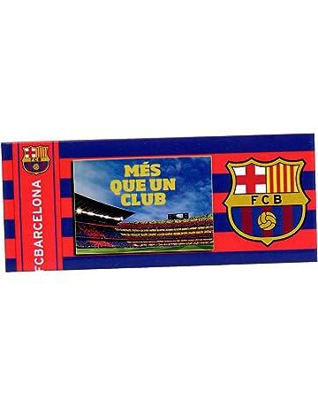 price14,52€