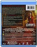 Trick 'r Treat [Blu-ray]