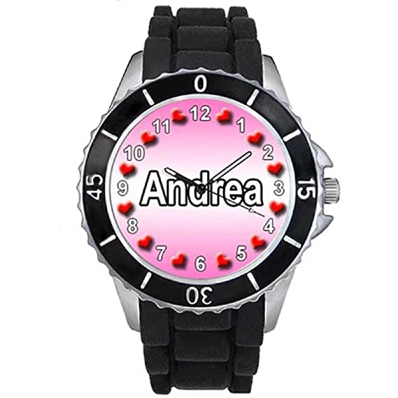 Reloj - Timest - Para Mujer - SE1086CC