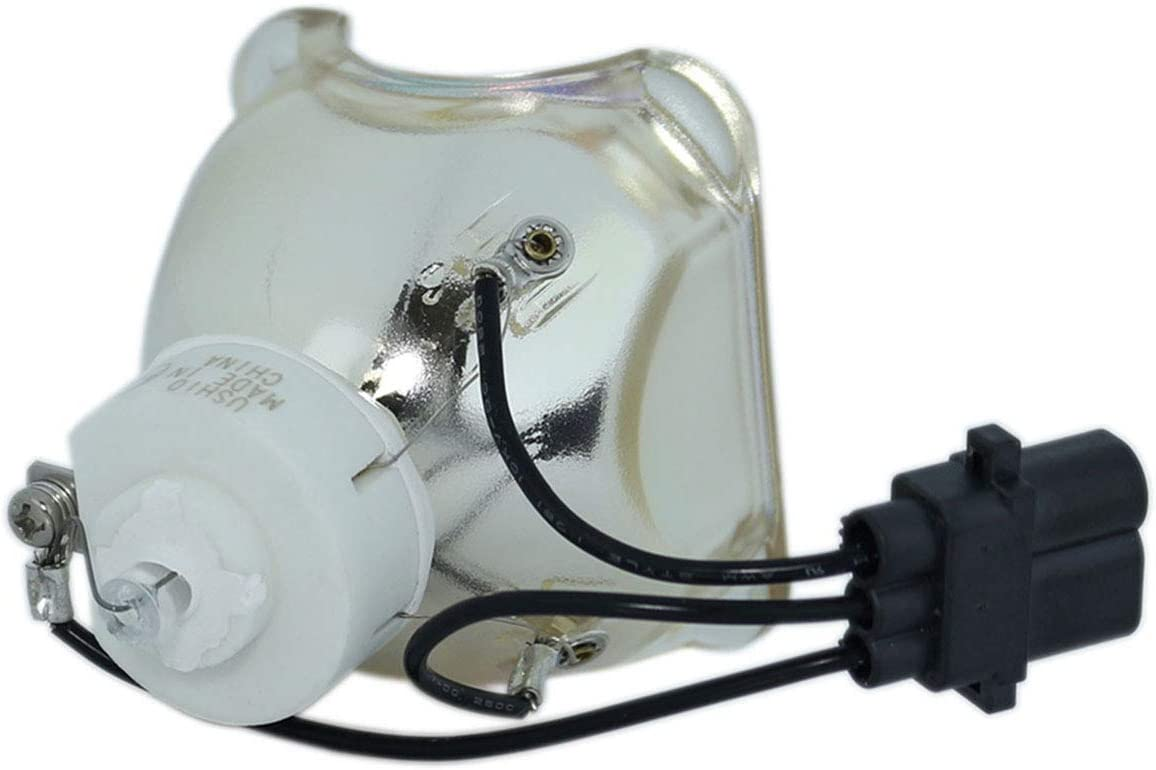 Lytio Economy for Sanyo POA-LMP121 Projector Lamp with Housing 610 337 9937