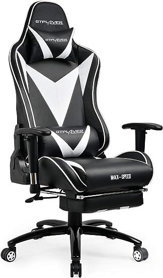 gaming stuhl ersatzteil