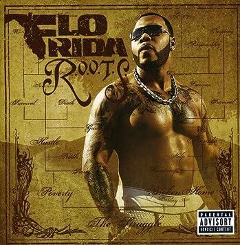 Flo rida topples single-week download mark | billboard.