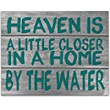Best Art Decoratives For Homes - Heaven is a Little Closer in a Home Review