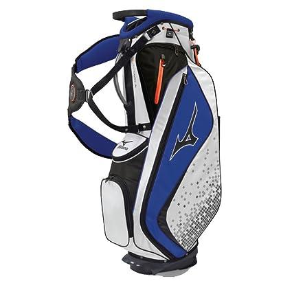 Amazon.com: Mizuno Aerolite SPR II – Bolsa de golf: Sports ...
