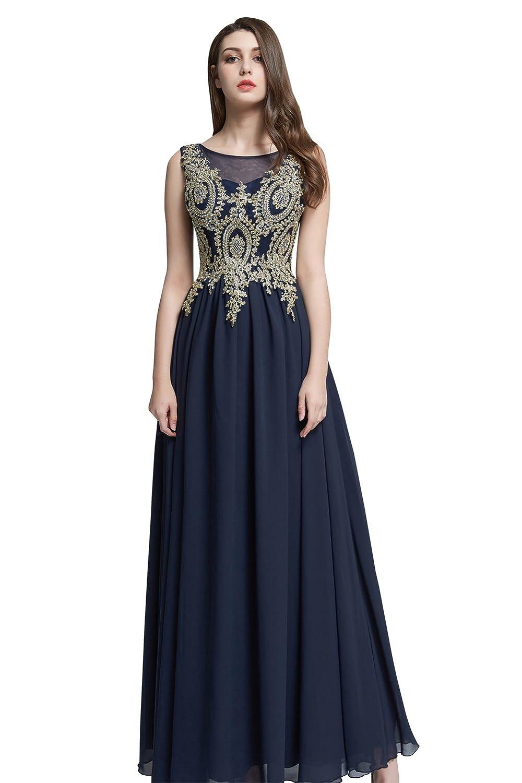 Prom Dresses Under $50   All Dress