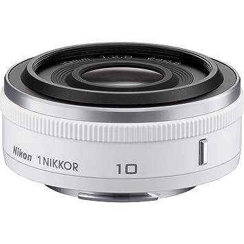 Review Nikon 1 NIKKOR 10mm
