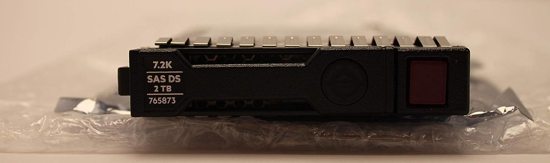 HP E Hard Drive - Hot-Swap (765466-B21)