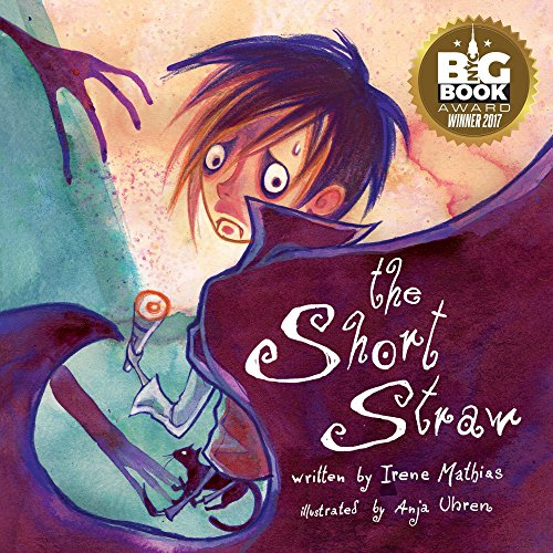 The Short Straw (narrative -
