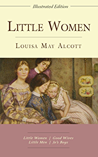 Afbeeldingsresultaat voor little women