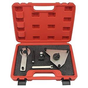 UTOOL Engine Timing Tool kit for Alfa Romeo/Fiat 1.4 with Multiair Engines