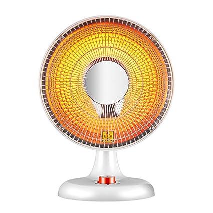 KFXL Calentador, Hogar Ahorro de energía A la parrilla Fuego Calentador eléctrico Calentador eléctrico Velocidad